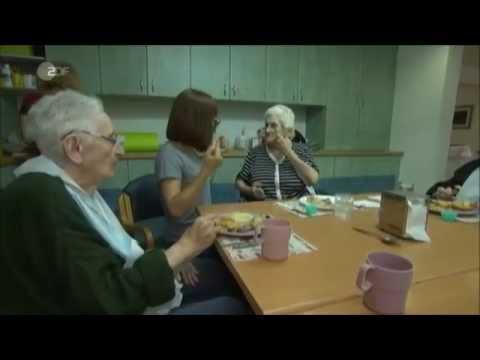 Motels Kislowodsk, den Bluthochdruck behandeln