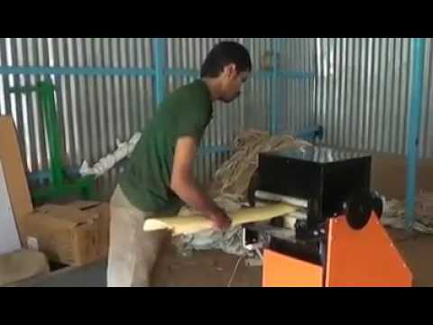 Disposable Plate Making Machine at Best Price in India