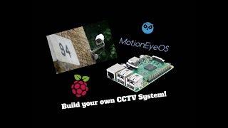 motioneyeos - मुफ्त ऑनलाइन वीडियो