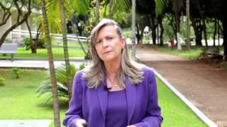 Consulta Nacional sobre Reformas e Auditoria da Dívida