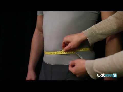 Les exercices physiques sur les deltoïdes