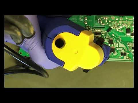 Download Ps4 2015 Psu Power Supply Repair Adp 160cr Video
