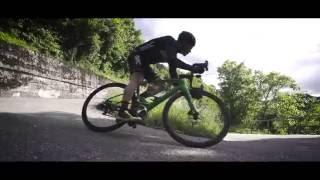 161b294a6 BMC Roadmachine 02 Three 2018 Road Bike