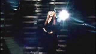 wynonna judd - heaven help me