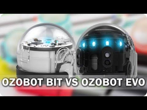 ieguves bitcoin dienu tirdzniecba labākais robotu auto tirdzniecība