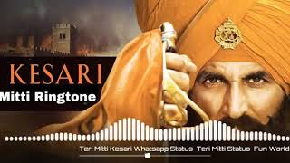 Mahi ve kesari ringtone download
