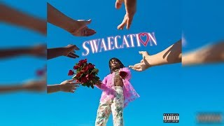 Swae Lee - Heat of the Moment (Clean) (Swaecation)