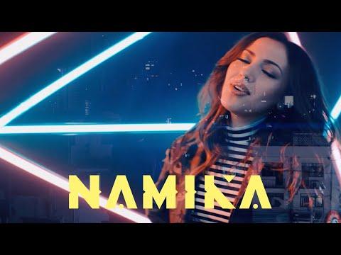 Namika Phantom Official Video