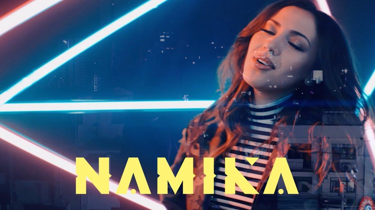 Namika – Phantom