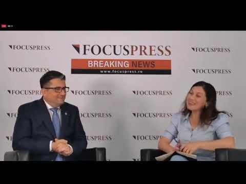 Invitat Focus Press 22.09.2020