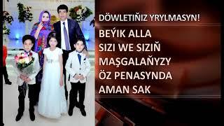 Balkan Toy 2016 Aman Kadyrow
