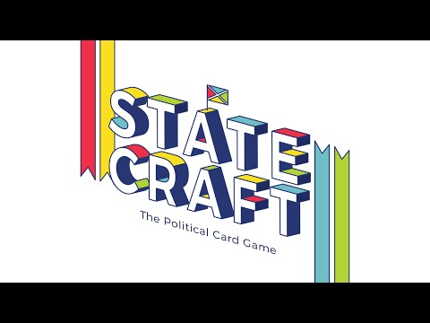 Statecraft Preview