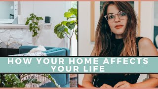 Home Decor Habits That Will Change Your Life   Interior Design Tips
