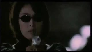 The Black Angel 2 ActionThriller2013KOREA FULL MOVIE With English Subtitles