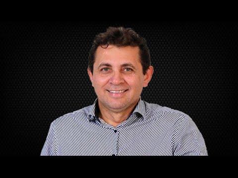 Entrevista com Tonho Veríssimo, prefeito eleito de Juazeiro do Piauí