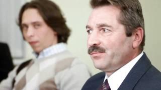 ЧИКА НА ПРИПЕВЕ feat. Кристина Корвин