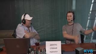 Тоска по СССР и памятники в цветах. prm.global. КУБ