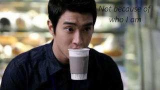 Siwon - Who am I [Lyrics]