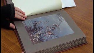 Illustrating Fairy Tales: The Art Of Arthur Rackham