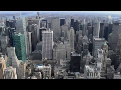 NEW YORK MARCH 2013 (THE OPPOSITES -HEY DJ INSTRUMENTAL) Nederland Dutch