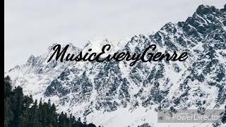 ( 1 Hour ) Jason Derulo X David Guetta   Goodbye (feat. Nicki Minaj & Willy William)