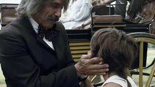 Volveré - Diego Verdaguer  (Video)
