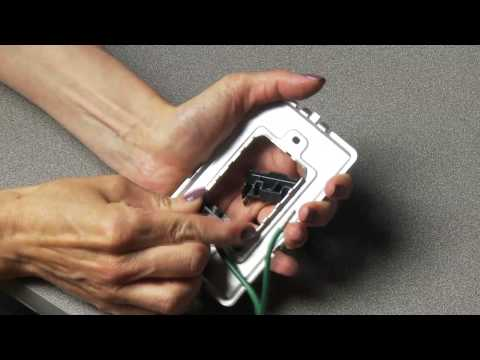 Video for Magnesium sofTAP Tru-Universal Dimmer 700W, Compatible with All Lighting