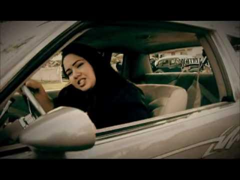 Top Dime & Tenochtitlan - Chingonas (Music Video)
