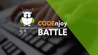 [Codenjoy] Запуск и написание бота для игры в 2048