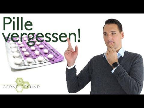 Aus denen Tabletten behandelt Valz