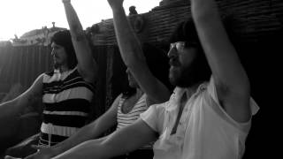Bat For Lashes : All Your Gold (REMIX VIDEO)