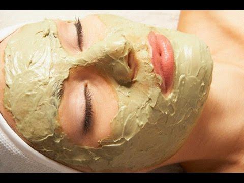 Как можно быстро удалить пигментные пятна на лице