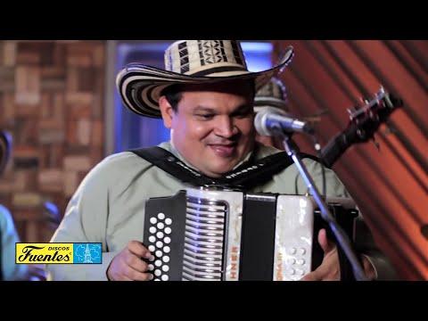 Festival En Guarare Los Corraleros De Majagual...