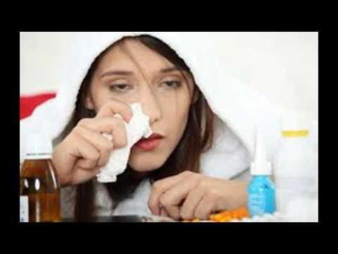 Klinische Pharmakologie Hypertonie-Protokoll