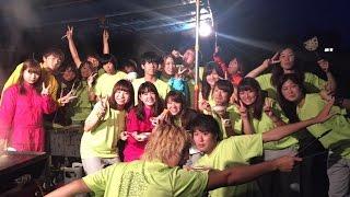 早大マッチポイントT.C.新歓ムービー2016