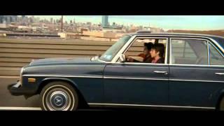 Eric Burdon - Good times