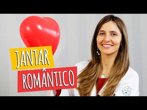 Imagem ilustrativa do vídeo: Alimentos que atuam como ESTIMULANTE SEXUAL natural | AFRODISÍACOS