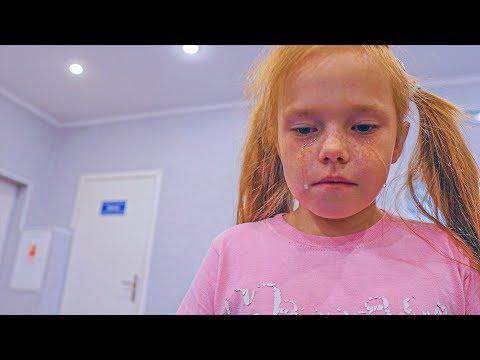 МАЛЕНЬКИХ ОБИЖАТЬ НЕЛЬЗЯ!! (Детский дом) Cool Kids House Крутые детки