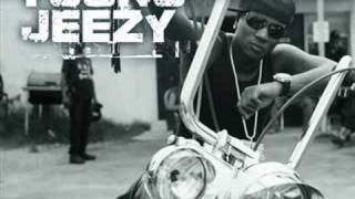 Young Jeezy - The Recession - 9 - don't you know