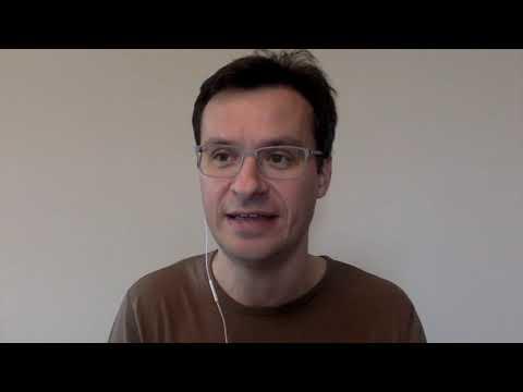 Freelance Translator Certification - YouTube