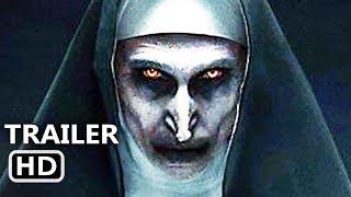 A Freira (The Nun)