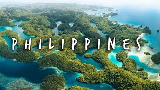 BEST spot to fly a drone in the Philippines?