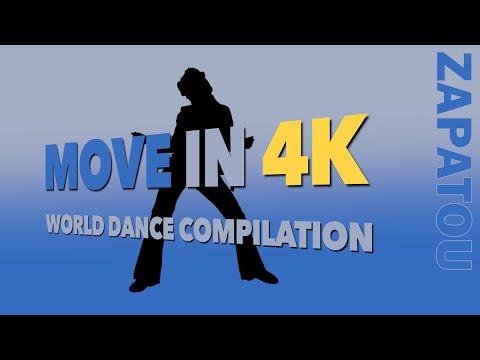 hqdefault - Bailando por todo el mundo