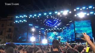 Giant Rooks   WILD STARE   Battiti Live Trani 2019