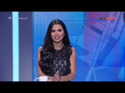"""حلقة """"سبعة × سبعة"""" الخميس 8 أغسطس 2019 تقديم فرح علي"""