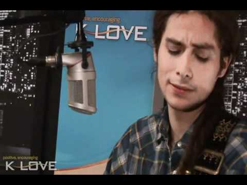 Jason Castro - You Are - Subtitulado