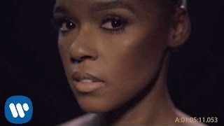 Janelle Monae  Cold War Official Music Video