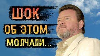 Кто убил Евдокимов
