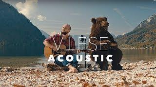 Pokáč   V Lese [acoustic]