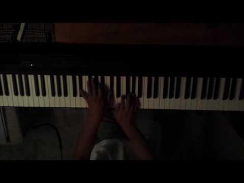 Hymn Piano Cover